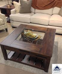 Centre Table Design Ideas Glass Table Design In 2020 Centre Table Living Room