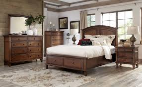 the brick bedroom furniture. Rustic Modern Bedroom Decorating Ideas With Contemporary Teak Wood The Brick Furniture