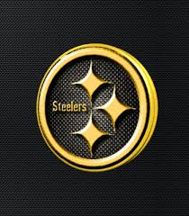pittsburgh steelers wallpaper pittsburgh steelers images ccebdd955b995bd008469912a8355f7d plant clipart