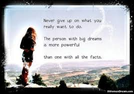 Quotes On Dreams In Hindi Best of Inspirational Picture Quotes The Person With Big Dreams 24 Women Dream