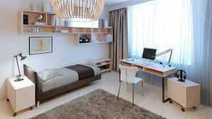 office guest room ideas stuff. This Spare Room Has Become A Home Office With Bed For Lounging, So It Guest Ideas Stuff