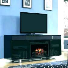 chimney free electric fireplaces black electric fireplace entertainment center black electric chimney free electric fireplaces costco
