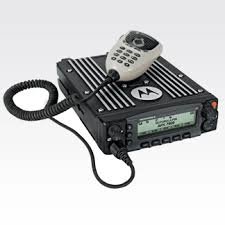 motorola 800 mhz mobile radio. motorola solutions p25 apx 7500 multi-band mobile radio 800 mhz american international