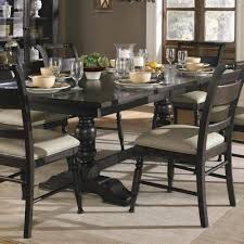 black dining table and chairs marvelous dining room sets for 6 lovely kitchen table chairs