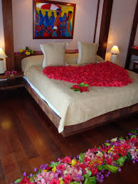 romantic bedrooms with candles and roses. romantic bedrooms luxury impressive 80 with roses and candles g
