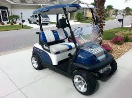 new england patriots car seat covers patriots golf cart new england patriots car seat covers