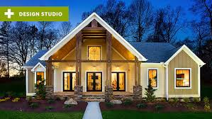 charlotte custom homes schumacher homes new houses built