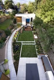20 Aesthetic And FamilyFriendly Backyard IdeasLandscape Design Backyard Ideas