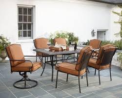 deck furniture home depot. Beautiful Depot Home Depot Martha Stewart Patio Furniture Asks Storing Outdoor   Garden Club With Deck T