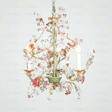 small crystal chandelier home depot past 3 light botanical bathroom chandeliers 1 small crystal chandelier