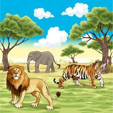background images animals. Wonderful Background Wild Animals Background Free Vector To Background Images Animals A