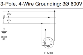 wire 220v oven wiring diagram 220v image wiring diagram together electrical is it safe to install a three pronged wire into a besides likewise