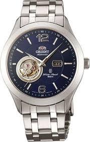 Купить <b>мужские</b> наручные <b>часы Orient AG03001D</b>: цены от 11190 ...