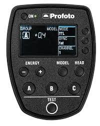 lighting review profoto b1 500 airttl battery powered portable studio light