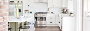 Lectus Cabinets Quality Kitchen Cabinets