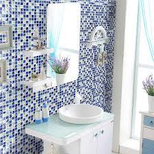 Tile Backsplash Ideas Bathroom And Kitchen Shower Wall Tiles