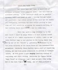 typewriter orwell grandfather jura notice the word enormous on the 4th line of my grandfather s typing and the word enormous on the second line of orwell s typing