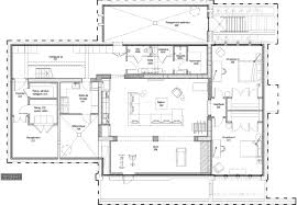 architecture design sketches. Exellent Design Delightful Unique Modern Architecture Design Sketch Savoye By Charlesdouard   Inside Sketches