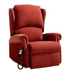 recliner armchair uk electric leather recliner chair uk