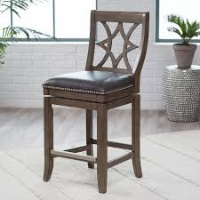 Full Size of Bar Stools:bath And Beyond Stools Counter Height Folding Chairs  Swivel Bar Large Size of Bar Stools:bath And Beyond Stools Counter Height  ...