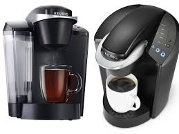 keurig k55 coffee maker. Keurig K50 Vs K55. There Are Dozens Of Coffee Maker K55