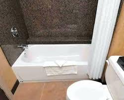 bathtub liners for new post trending bathtub liners for visit bathtub liners for bathtub liners