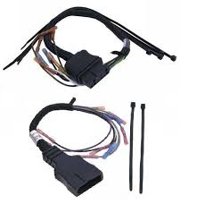 fisher Fisher Snow Plow Parts Wholesale at Fisher Mm Plow Harness Plug To Controller Wiring