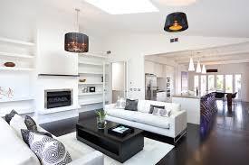White Living Room Furniture Uk Living Room Best White Living Room Furniture Living Room