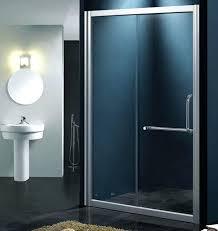 bath glass doors net shower room bathroom partition bathroom glass door shower screen bath room glass bath glass doors