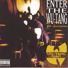 <b>Wu</b>-<b>Tang Clan</b> - <b>Enter</b> the Wu-Tang: 36 Chambers - Amazon.com ...