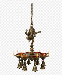 Hanging Lamp Png Indian Traditional Lamps Png Transparent Png
