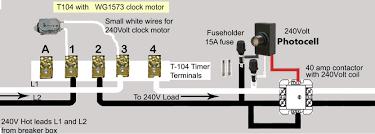 240v light wiring diagram car wiring diagram download moodswings co 240 Volt Light Wiring Diagram 240 Volt Light Wiring Diagram #16 240 volt light switch wiring diagram