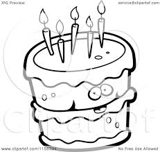 Small Picture Birthday Cake With Blue Dots And Mastic Text Glad Youre Home