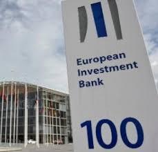 Risultati immagini per investimenti BEI