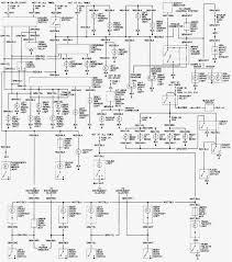 Great wiring diagram for 2003 honda accord repair guides throughout beautiful