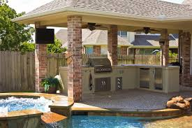 Decorating Ideas For Outdoor Patios