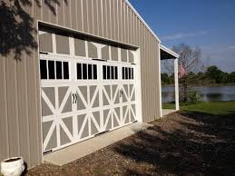 barn door garage doorsMUST SEE Barns That Have Garage Doors  Amarr Garage Doors