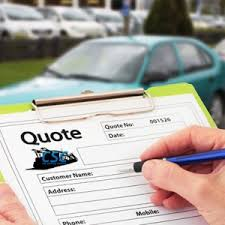 Car Shipping Quote Car Shipping Quotes Rates Auto Transport Prices 35