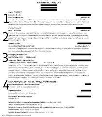 Bullet Point Cover Letters Resume Cover Letter Template Bullet Points For Resume Bullet Point