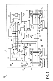 patent us7164977 a c bus assembly for electronic traction patent drawing