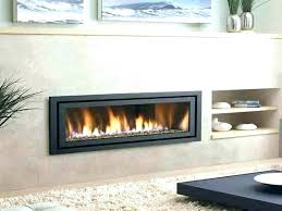 pleasant hearth gas fireplace vent free gas logs review gas fireplace reviews s pleasant hearth vent