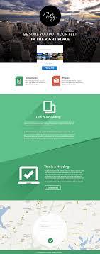 Psd Website Templates Free High Quality Designs 16 Premium And Free Psd Website Templates