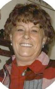 Josephine Back | Obituary | The Morehead News