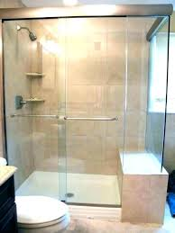 vinyl outdoor shower enclosure kits vinyl outdoor shower enclosure kits outdoor shower enclosures home depot home