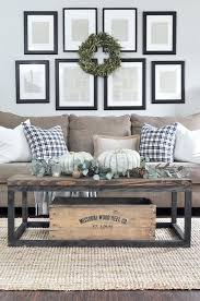 bedroom furniture farmhouse style lighting with rustic living room decor ideas farm f