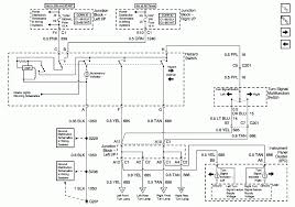 2002 monte carlo wiring diagram 2002 image wiring i installed a new car stereo and now turn signals arent working on 2002 monte carlo chevrolet monte carlo wiring diagram