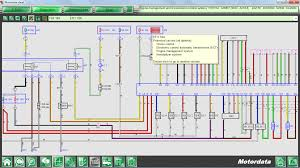 g9a wiring diagram for g9a database wiring diagram images