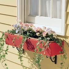 Flower box design Cedar Rotproof Window Box Flower Allie Make This Rotproof Window Box The Family Handyman