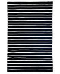 ikea striped rug new indoor outdoor rugs black and white striped rug pinstripe black white pinstripe