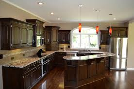 kitchen tips kitchen remodel great kitchen remodel ideas home regarding kitchen counter remodel with regard to property